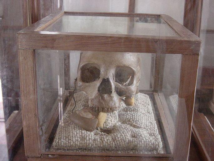 800px-skull_of_mkwawa
