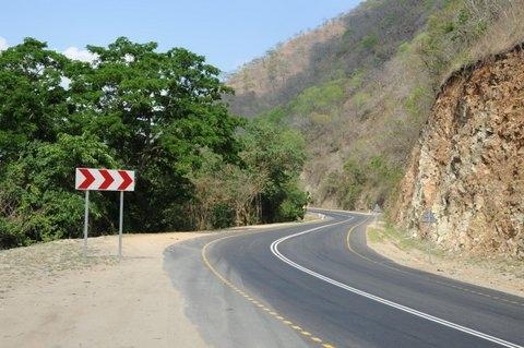cowi_roads_2